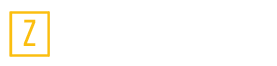 Julius Zemaitis - Color Grading, Kamera und Schnitt